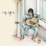 Tải bài hát Acoustic (Single) miễn phí