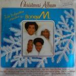 Tải bài hát hay Christmas Album online