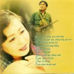 Download nhạc hot Tuyển Tập Ca Khúc Song Ca Hay Nhất Của Thu Hiền & Trung Đức Mp3 online