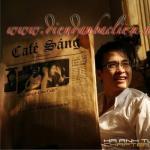 Tải bài hát hay Cafe Sáng (Vol.1) nhanh nhất