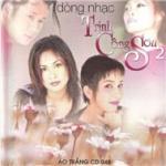 Nghe nhạc mới Dòng Nhạc Trịnh Công Sơn 2 (Áo Trắng CD048) hot