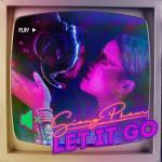Tải nhạc hot Let It Go (Single)