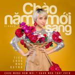 Tải nhạc online Chào Năm Mới Sang (Single) Mp3 hot