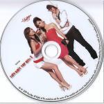Tải nhạc online Liên Khúc Top Hits 3 miễn phí