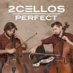 Tải nhạc hot Perfect (Single) Mp3 online