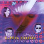 Nghe nhạc mới Liên Khúc Top Hits Chinese Melodies (CD 1) Mp3 miễn phí