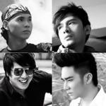 Tải bài hát online Bộ Tứ Hoàn Hảo: NCT Gentlemen (Vol. 3) Mp3 hot
