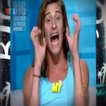 Tải bài hát Người Giấu Mặt 2013 (Big Brother Vietnam) - Tập 1 - Part 1 Mp3 hot