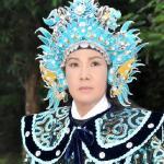 Tải bài hát Tuyển Tập Ca Cổ Nghệ Sĩ Cải Lương Vũ Linh Mp3 hot