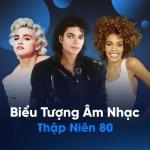 Tải nhạc mới Pop Icons Of The 80s về điện thoại