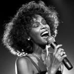 Download nhạc Tuyển Tập Ca Khúc Hay Nhất Của Whitney Houston mới nhất