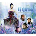 Tải nhạc hot Tuyệt Phẩm Song Ca (2012) online