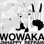 Tải bài hát hay Unhappy Refrain Mp3 online