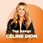 Download nhạc online Những Bài Hát Hay Nhất Của Celine Dion Mp3 hot