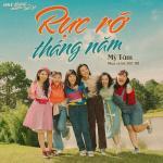 Download nhạc Rực Rỡ Tháng Năm (Tháng Năm Rực Rỡ OST) (Single) mới nhất