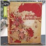Tải nhạc online Merry Christmas (Mini Album 2011) miễn phí