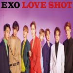 Download nhạc Love Shot (The 5th Album Repackage) mới nhất