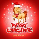 Nghe nhạc hot Merry Christmas 2014 Mp3 mới