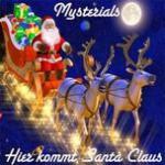 Nghe nhạc hot Nhạc Giáng Sinh Remix Hay Nhất 2014 nhanh nhất