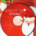 Tải nhạc mới Ông Noel Dễ Thương hay nhất