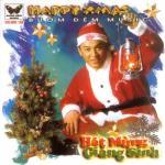 Tải nhạc hot Happy X'Mas (Hát Mừng Giáng Sinh) về điện thoại
