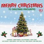Tải nhạc Mp3 CD3 Merry Xmas! (4CDs Of Christmas Classics) về điện thoại