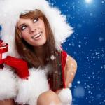Tải bài hát online Giáng Sinh (2011) chất lượng cao