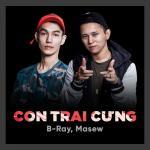 Nghe nhạc mới Con Trai Cưng (Single) miễn phí
