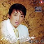 Download nhạc online Nhớ Người Yêu Mp3 hot