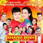 Download nhạc mới LK Những Khúc Tình Xuân hay nhất
