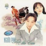 Tải bài hát hot Người Phu Kéo Mo Cau