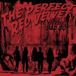 Tải bài hát hot The Perfect Red Velvet - The 2nd Album Repackage Mp3 online