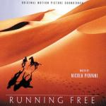Download nhạc hot Running Free (Original Motion Picture Soundtrack) Mp3 mới
