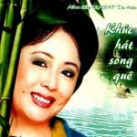 Download nhạc Mp3 Khúc Hát Sông Quê trực tuyến