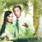 Tải bài hát online Tình Khúc Thanh Sơn 4 Mp3 mới