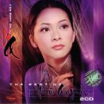 Tải nhạc mới The Best Of (CD 1) Mp3 hot