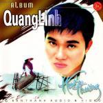Download nhạc Huế Thương trực tuyến