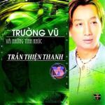 Nghe nhạc hay Tình Khúc Trần Thiện Thanh Mp3 trực tuyến