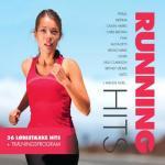 Tải nhạc Mp3 Running Hits miễn phí