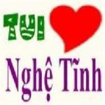 Tải bài hát online Nghệ An Hà Tĩnh về điện thoại