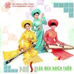 Download nhạc Lúa Mùa Duyên Thắm Mp3