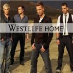 Nghe nhạc online Home Mp3 mới