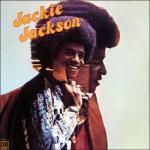 Nghe nhạc hot Jackie Jackson (LP) hay online