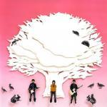 Tải bài hát Mp3 Tuyển Tập Nhạc Sakura Chọn Lọc (Vol. 1) về điện thoại