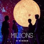 Nghe nhạc hay Millions (Single) Mp3 miễn phí