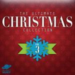Download nhạc mới The Christmas Collection trực tuyến
