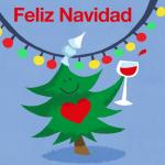 Download nhạc mới Feliz Navidad (Single) về điện thoại