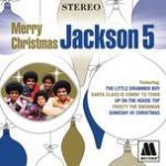 Nghe nhạc hay Merry Christmas Mp3