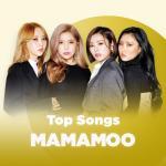 Tải bài hát Những Bài Hát Hay Nhất Của MAMAMOO Mp3 hot