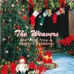 Tải bài hát online We Wish You A Merry Christmas Mp3 miễn phí